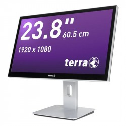 "TERRA-PC AiO 2415 HA, 23.8"",  i5, 8GB, 500SSD,W10P_5256"