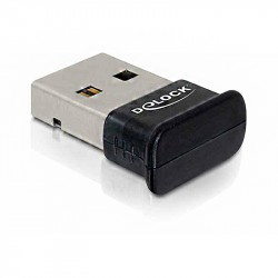 USB 2.0 / Bluetooth 4.0 Adapter_5264