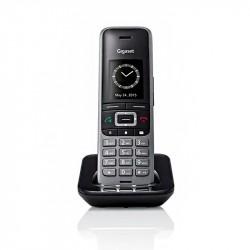 VoIP Telefon Mobil DECT Gigaset S650H Pro_5335