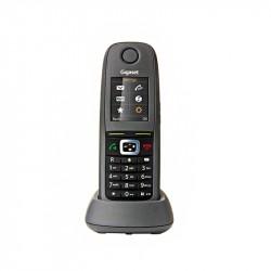 VoIP Telefon Mobil DECT Gigaset R650H Pro_5340