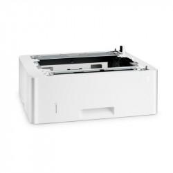 HP M402, M426, M427 und M428 Papierfach, 550 Blatt_5355