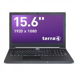 TERRA NB 1543, i7, 16GB, 500SSD, W10P_5360