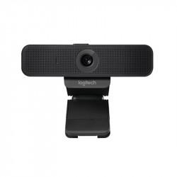 Webcam Logitech C925E, 1080p_5454