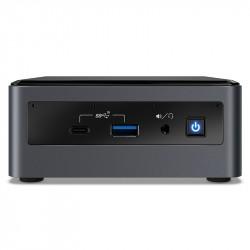 TERRA PC Micro-7000, i7,16GB, 500SSD, W10P (Frost)_5480