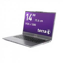 TERRA-NB 1470, i5, 8GB, 500SSD, W10P_5486