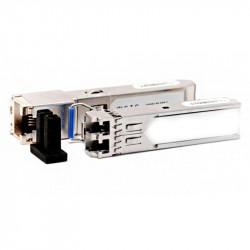 SFP GBIC Transceiver AGM732F-C, Singelmodus, <10km_5501