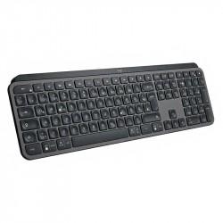 Logitech Wireless Tastatur MX Keys_5534