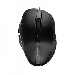 Cherry Corded Lasermouse MC 3000_5644