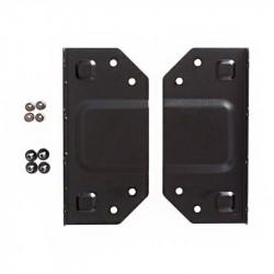 TERRA LED PIVOT, Halterung für Mini-PC V4_5648