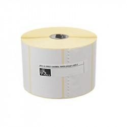 Zebra Etiketten Z-Select 2000T, 76 mm x 51 mm_5654