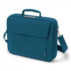 """Dicota Tasche, Multi BASE 14""""-15.6"""", blau_5904"""