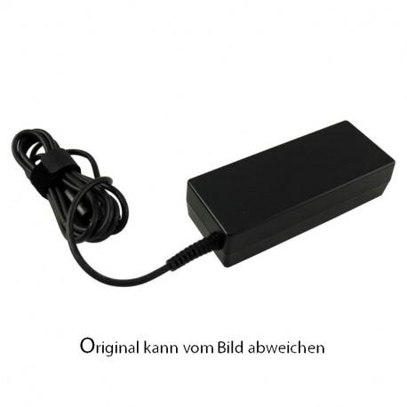 Universal Netzteil mit 6 Adapter, 12V/5A_5954