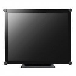 "neovo-Touch Display TX-19, 18.9"", VGA, DVI-D, POS_5989"
