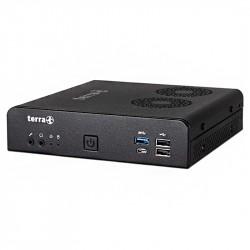 TERRA PC Mini-5000v5, i3, 8GB, 250SSD, W10P_6016