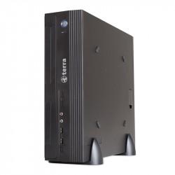 TERRA PC Netz 97, i5, 8GB,500SSD, W10P_6029