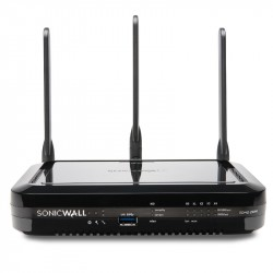 SonicWALL SOHO 250-W Security-Box_6088