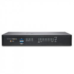 SonicWALL TZ 570 Security-Box_6114