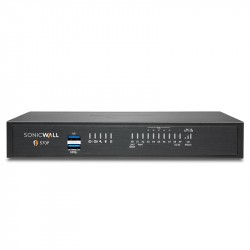 SonicWALL TZ 570-P Security-Box_6116