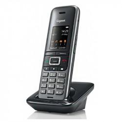 VoIP Telefon Mobil DECT Gigaset S650H Pro_6144