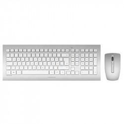 Cherry Wireless Tastatur + Mouse Desktop DW 8000_6211