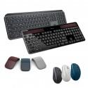 Tastaturen/ Mäuse