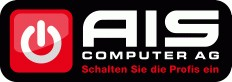 AIS Computer Onlineshop