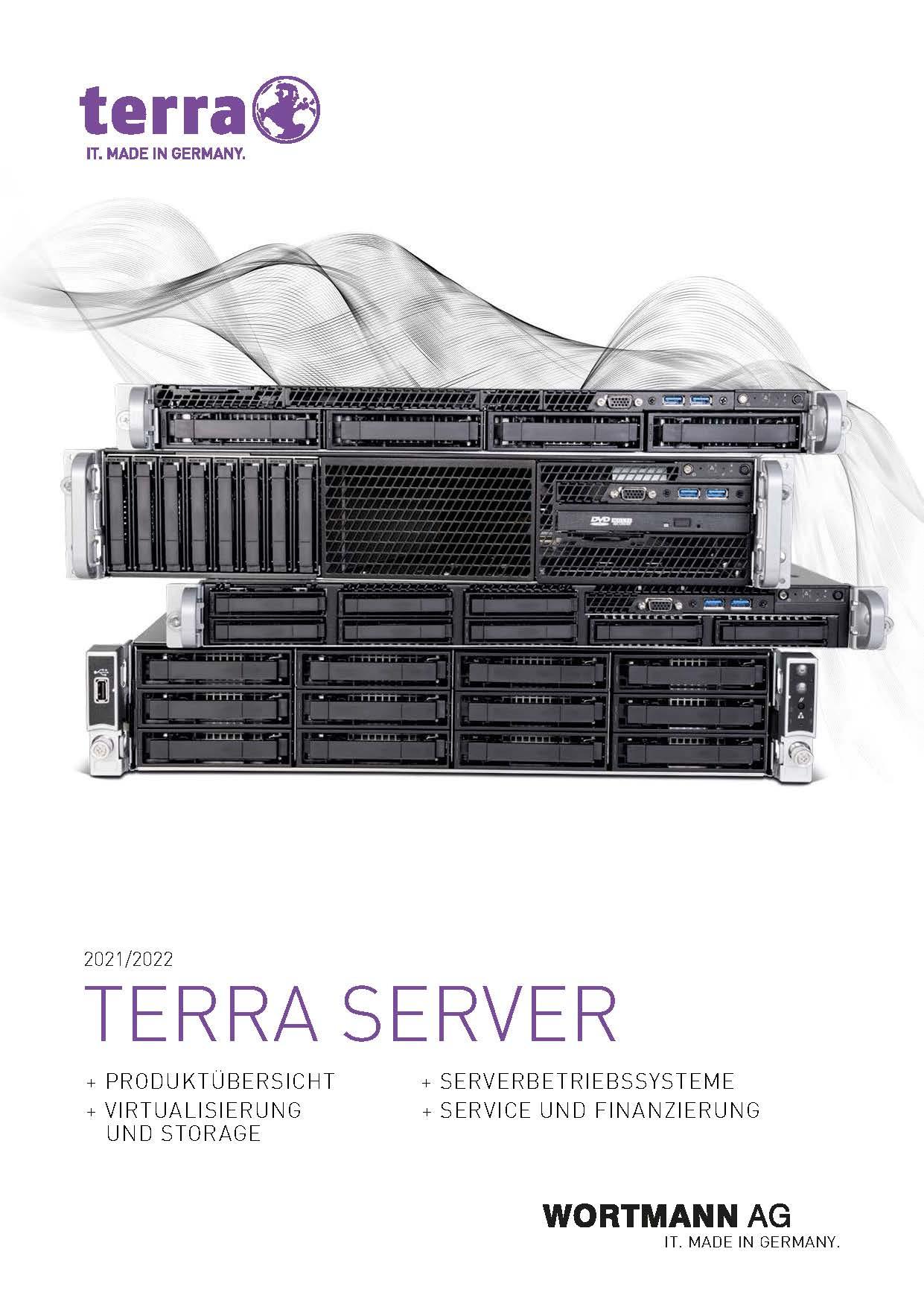 Server-20-21.jpg